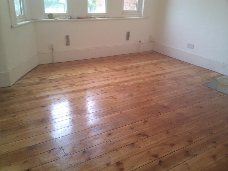 Gallery Wonderful Wood Floor Varnishing